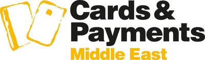 Cards & Payments Middle East