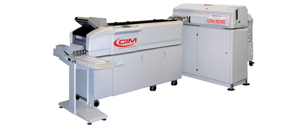 CAM 3030